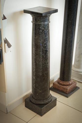 Granito kolona